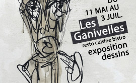 affiche Antoine Arnaud
