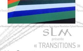 SLM_Affiche-invitation