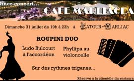 31juillet-roupini-siteweb