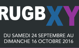 expo rugby