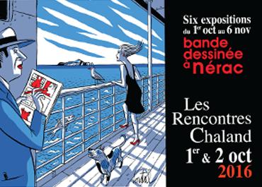 RENCONTRES CHALAND PUB2