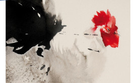 160913-invitations-aquarelle-web4