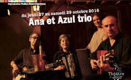 ana-et-azul-trio