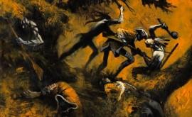 le-dernier-des-mohicans