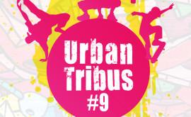 urban-tribus