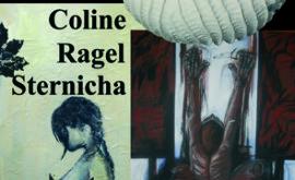 invit_coline-ragel-sternicha_web