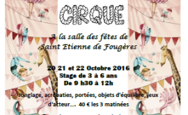 stage-armelle